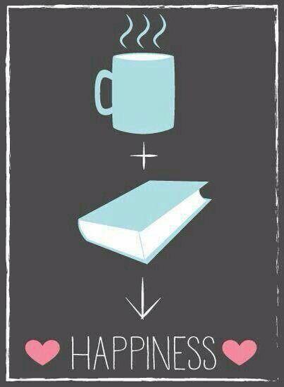 Make mine cocoa or juice, please.