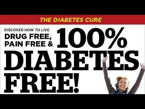 Here's an explanation regarding Will Diabetes Go Away If I Lose Weight - can diabetes be cured permanently along with other things related with Will Diabetes Go Away If I Lose Weight - can diabetes be cured permanently we offer to support you find a very good solutions of health details safe and comfortable and