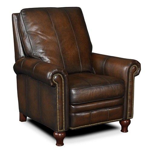 Hooker Furniture Reclining Chairs Recliner Chair