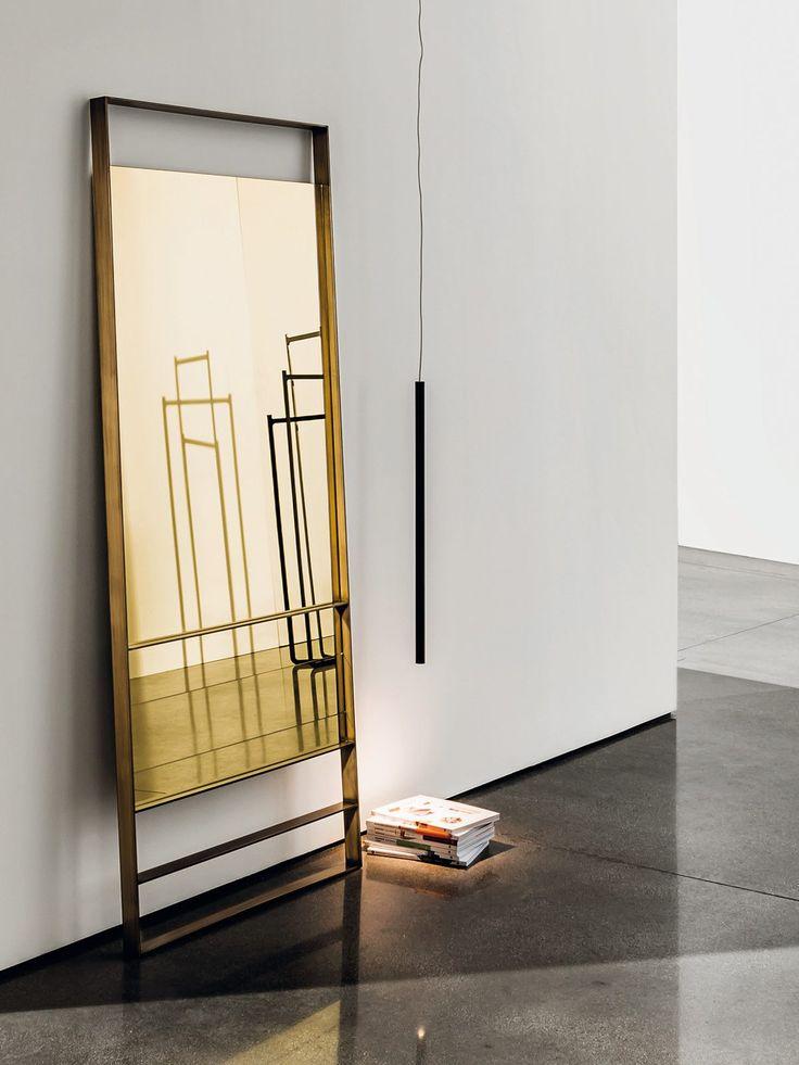 17 Best Ideas About Floor Standing Mirror On Pinterest Large Standing Mirror Mirrors And