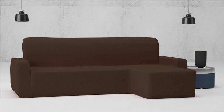 http://textilparahosteleria.com/fundas-chaise-longue/150-funda-para-chaise-longue-brazo-corto-alaska.html