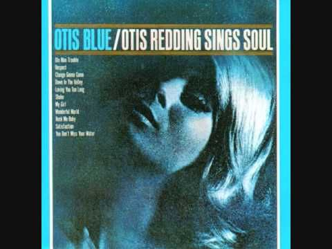 Buscador de Millones de Videos en Internet..¡        » THESE ARMS OF MINE OTIS REDDING ***LYRICS INCLUDED*** .:OLDIES:.  REPRODUCTOR DE VIDEO