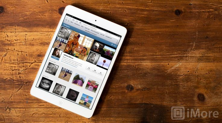 Instagram is an online mobile sharing free application that is used for photos or video posting, which is quite popular amongst celebrities and youngsters.