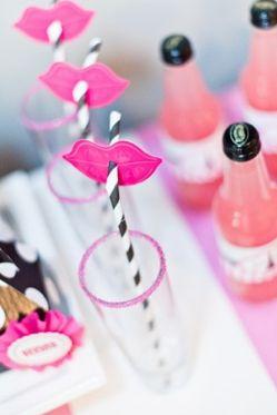#cocktails #bachelorette #party #inspiration