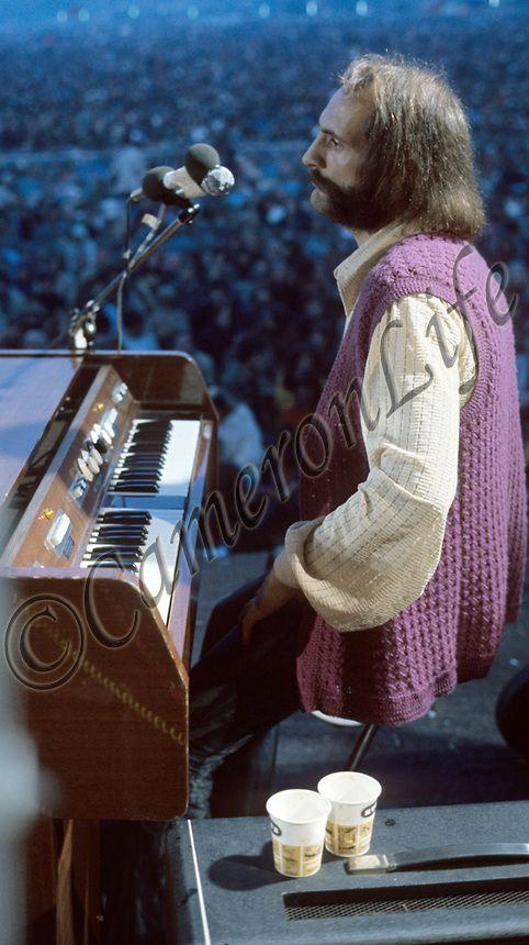 michael pinder moody blues | CLFE-045 iii - Mike Pinder (Moody Blues).jpg | CameronLife Photo ...