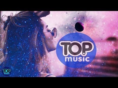 39) Best Of House Chill Mix Relax Chillout Top Music, Relaxing Music