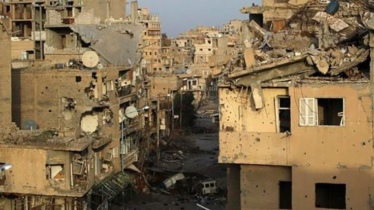 Сирия новости 3 мая 22.30: сотни заложников освобождены под Дамаском, сирийская армия ликвидировала двух главарей ИГ в Дейр эз-Зоре https://riafan.ru/747698-siriya-novosti-3-maya-2230-sotni-zalozhnikov-osvobozhdeny-pod-damaskom-siriiskaya-armiya-likvidirovala-dvuh-glavarei-ig-v-deir-ez-zore