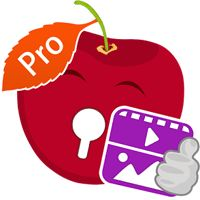 Photo & Video Locker Pro Apk Latest Version