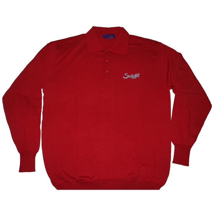 Suixtil sweater