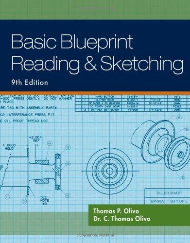 35 best construction math and blueprint reading images on pinterest basic blueprint reading and sketching ninth edition take construction mgmt and blue print reading course malvernweather