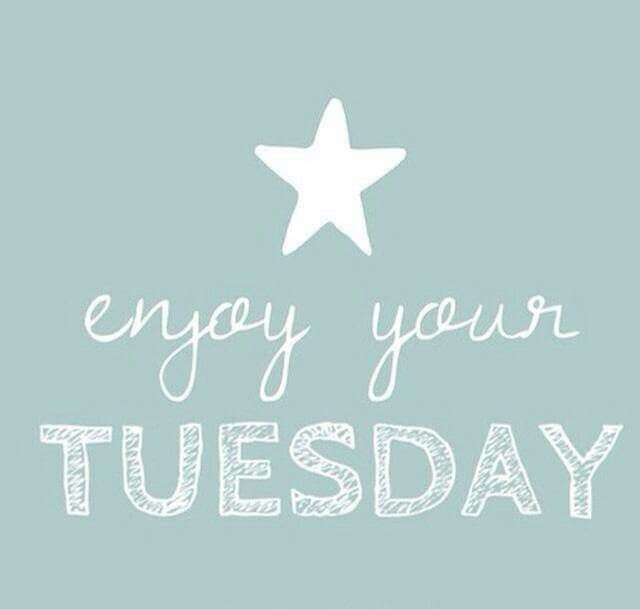 Tuesday Inspirational Quotes: The 25+ Best Happy Tuesday Quotes Ideas On Pinterest