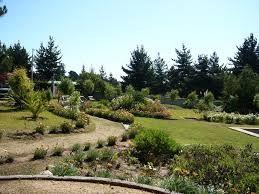 Resultado de imagen para jardines parcelas de agrado