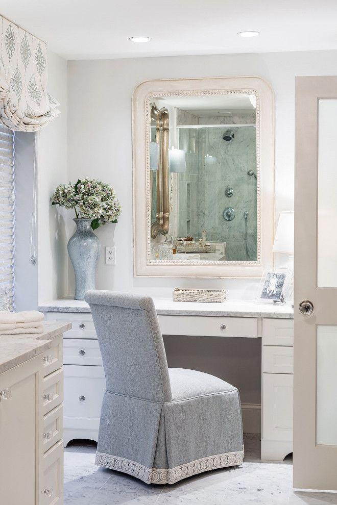 Best 25 Bathroom chair ideas only on Pinterest Shelf holders