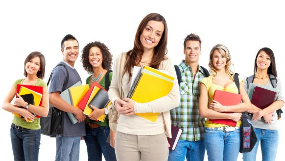 Flamingo Learning Group Company in India, Flamingo Learning Services Company in India