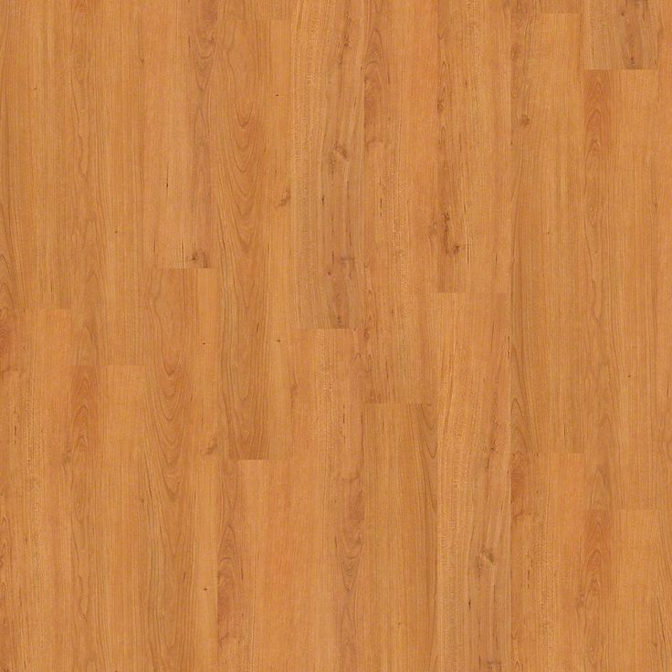 "Fairbanks 6 Vinyl Plank - Honey Comb / 6""W x 36""L / MAPLE / Direct Glue"