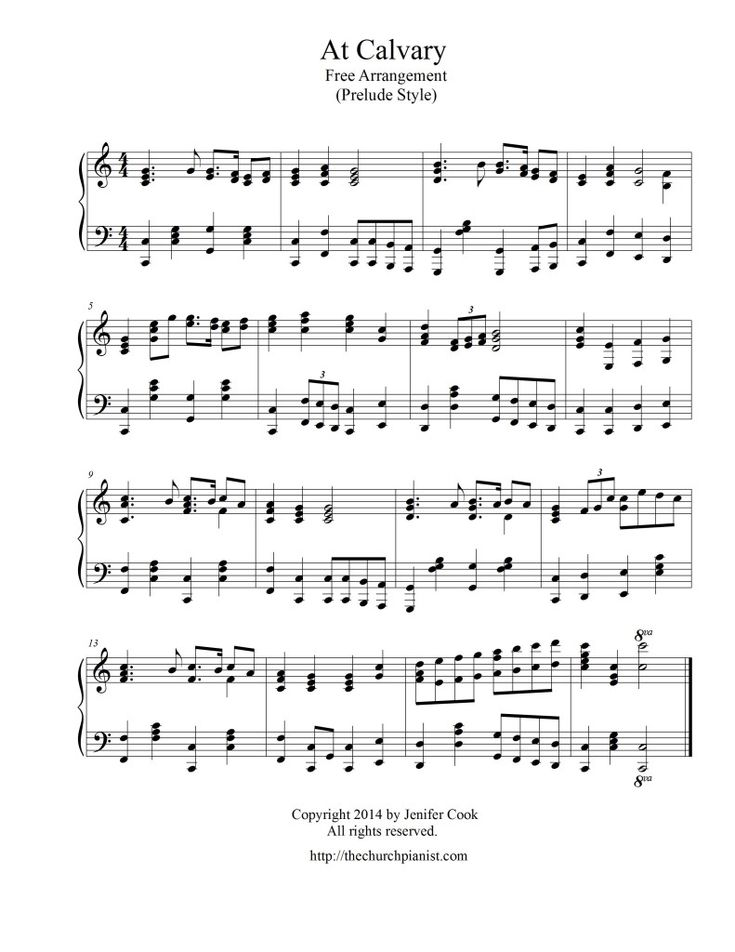 Piano beginning piano sheet music : 31 best Free Piano Music! images on Pinterest | Free piano, Piano ...