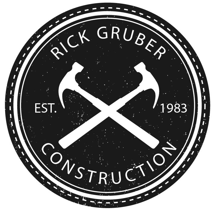 Rick Gruber Construction - Chicagoland's best independent contractor since 1983, serving Illinois' Cook, DuPage & McHenry Counties.