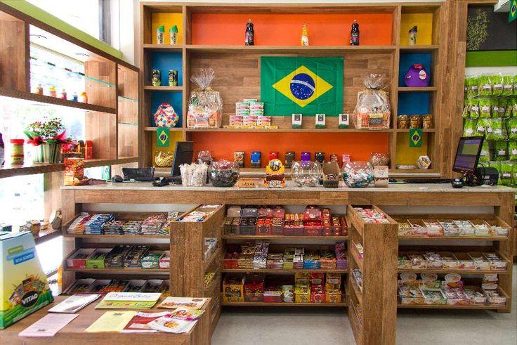 Planobase Lubianca - Natureba - Flagship Store