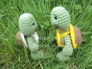 Amigurumi To Go Bigfoot Bunny : 548 best images about crochet toys on Pinterest Free ...