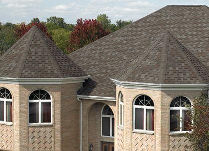 Best Iko Residential Shingles For Roofing Armourshake Premium 640 x 480