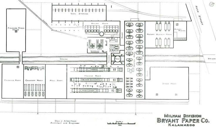 bryant_mill_d_diagram_1908.jpg (1000×600)