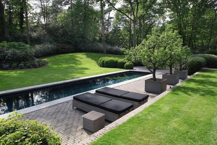 De Appelboom - Om en rond de Appelboom - Hoog ■ Exclusieve woon- en tuin inspiratie.