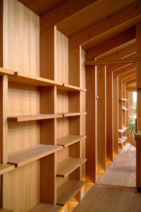 Light Catcher House, Rooijakkers + Tomesen Architecten, diseño, arquitectura…