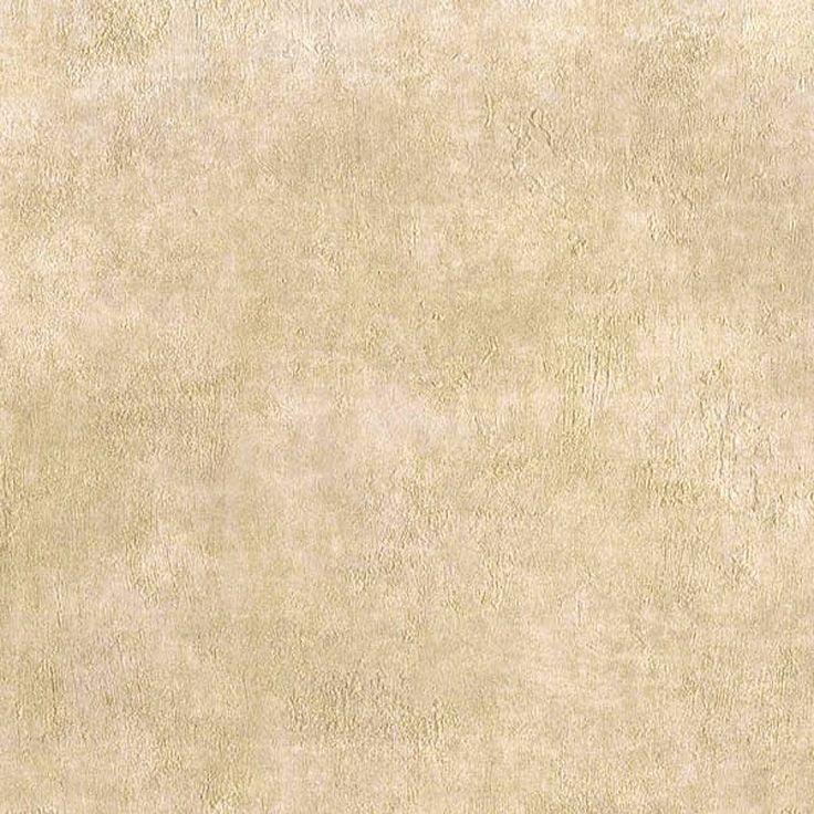 M s de 25 ideas incre bles sobre papel pintado r stico en for Papel pintado rustico