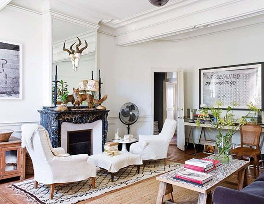 997 best interior design images on Pinterest | A young, Bohemian decor and  Living spaces