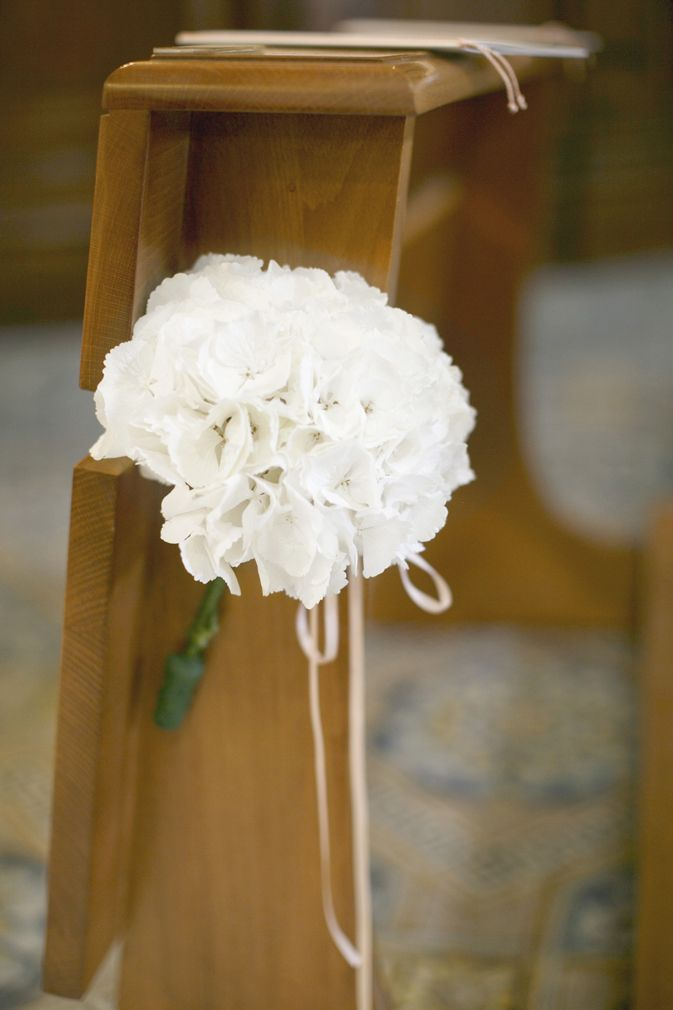 FFWedding-matrimonio-wedding-decorazionifloreali-chiesa-ortensia-hydrangea-flowers-church