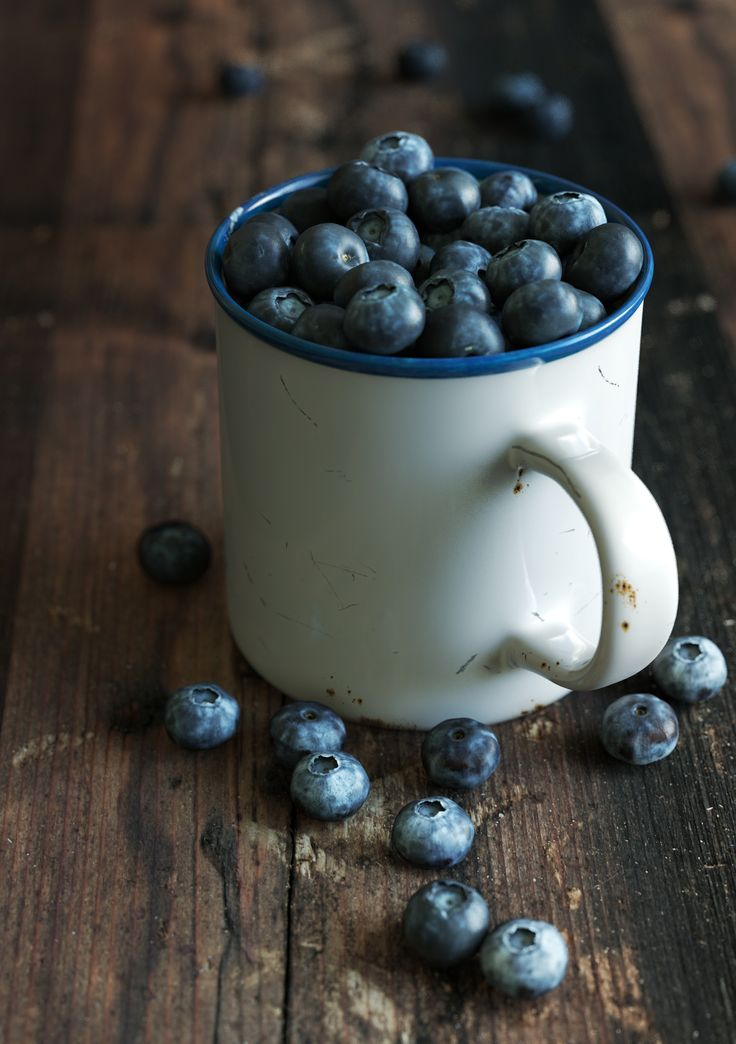 Blueberries, C4D, CGI, 3D. Scan - https://www.blankrepository.com/