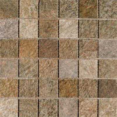 Quartez from Florida Tile