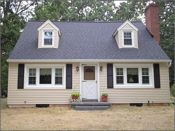 Best 11 Best Certainteed Landmark Moire Black Images On Pinterest Residential Roofing Asphalt 400 x 300