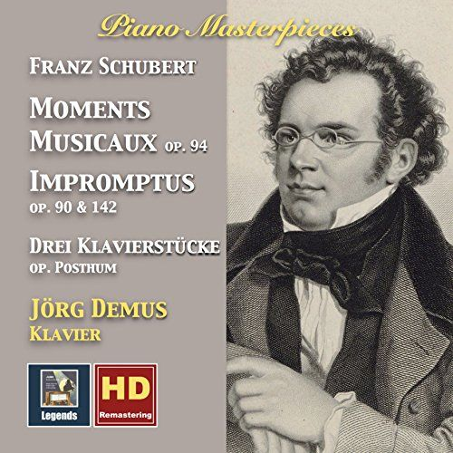Piano Masterpieces: Franz Schubert – Moments musicaux & I... https://www.amazon.com/dp/B06Y46L1LL/ref=cm_sw_r_pi_dp_x_qBNlzb4A8HRYV