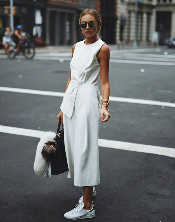 Find More at => http://feedproxy.google.com/~r/amazingoutfits/~3/1j4uy_8Gptg/AmazingOutfits.page