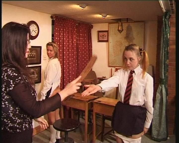 Girl sex punishment in the school, nude southengirls