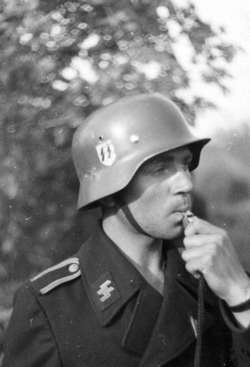 Non Muslim Perspective On The Revolution Of Imam Hussain: 17 Best Images About WW2