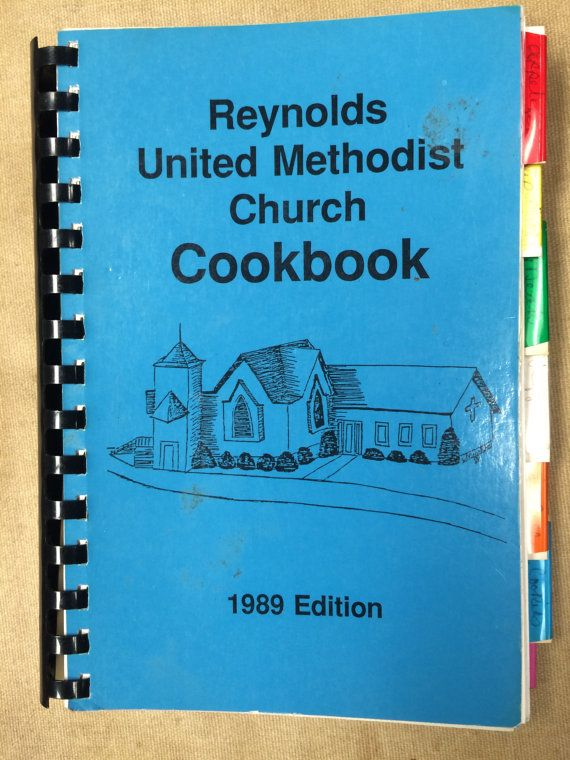 Check out this item in my Etsy shop https://www.etsy.com/listing/286343095/reynolds-united-methodist-church