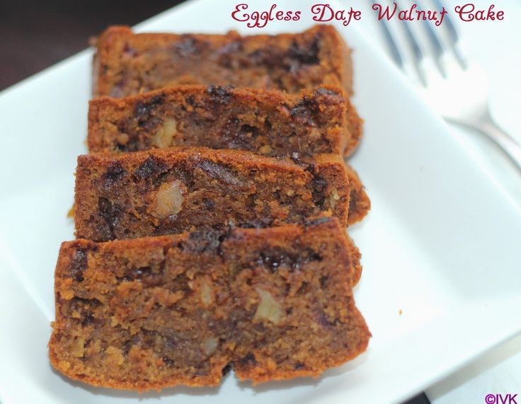 Diet Cake Recipes Low Fat Eggless: Best 25+ Low Calorie Cake Ideas On Pinterest