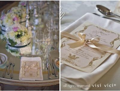 Visi Vici - Wedding  Wedding Decoration by VISI VICI  https://www.facebook.com/VISIVICIprodutoresdesonhos