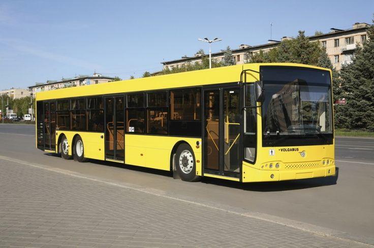 Translink vancouver bus schedule-3409