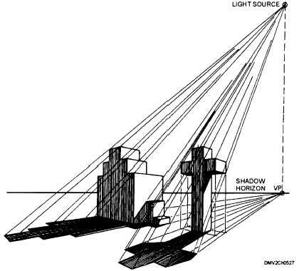 Architecture Blueprints Art 34 best blueprints images on pinterest | drawing, one point