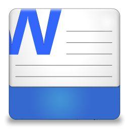 Homeworkmade - ENGL 216 ENG216 Week 6 Executive Summary and Transmittal Letter, $9.99 (http://www.homeworkmade.com/engl-216-eng216-week-6-executive-summary-and-transmittal-letter/)