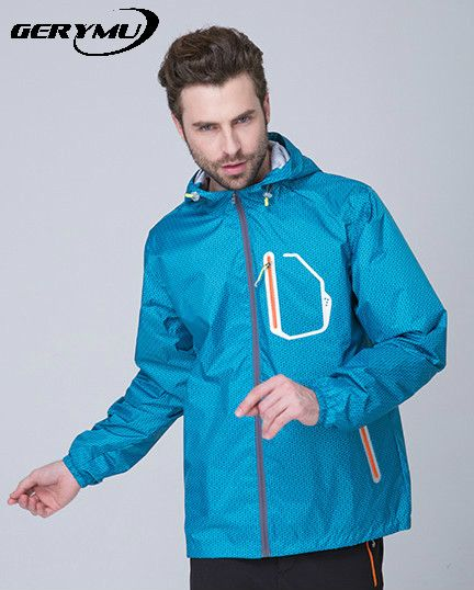 Male and female couple Outdoor Sunscreen Clothing Breathable Waterproof Camping Cycling Hiking Climbing Fishing Jacket   Tag a friend who would love this!   FREE Shipping Worldwide   Buy one here---> http://extraoutdoor.com/products/male-and-female-couple-outdoor-sunscreen-clothing-breathable-waterproof-camping-cycling-hiking-climbing-fishing-jacket/
