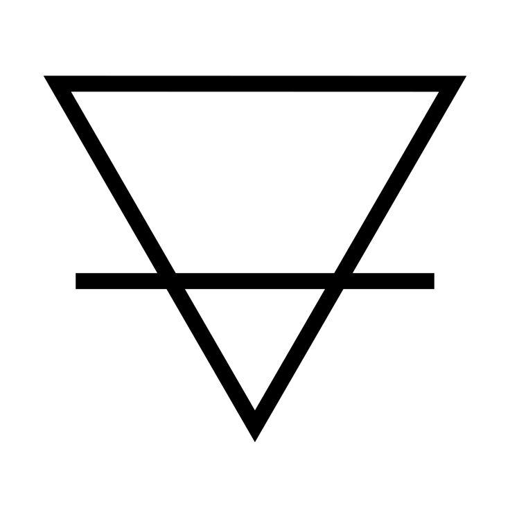 Terra (elemento) – Wikipédia, a enciclopédia livre