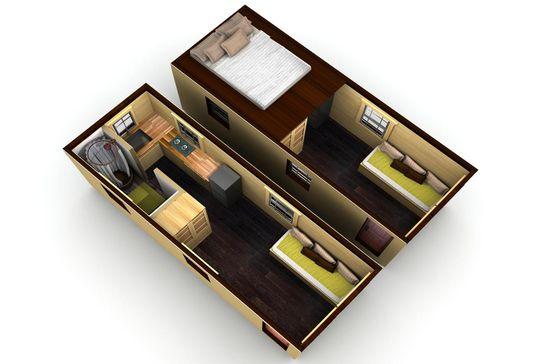 Malissa's Perfect Retreat 5036c49de266b90ca2000455._w.540_