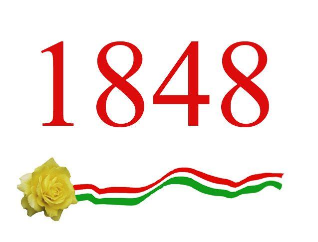 Iskolai forgatókönyv, szövegkönyv gyüjteményünk az október 23-ai megemlékezésre:       1956. OKTÓBER 23-I ÜNNEPSÉG         Petőfi Sándor Általános Iskola, Diákotthon és Zeneiskola által összeállított műsor(Kondoros)   Bővebben     Az 56-os…