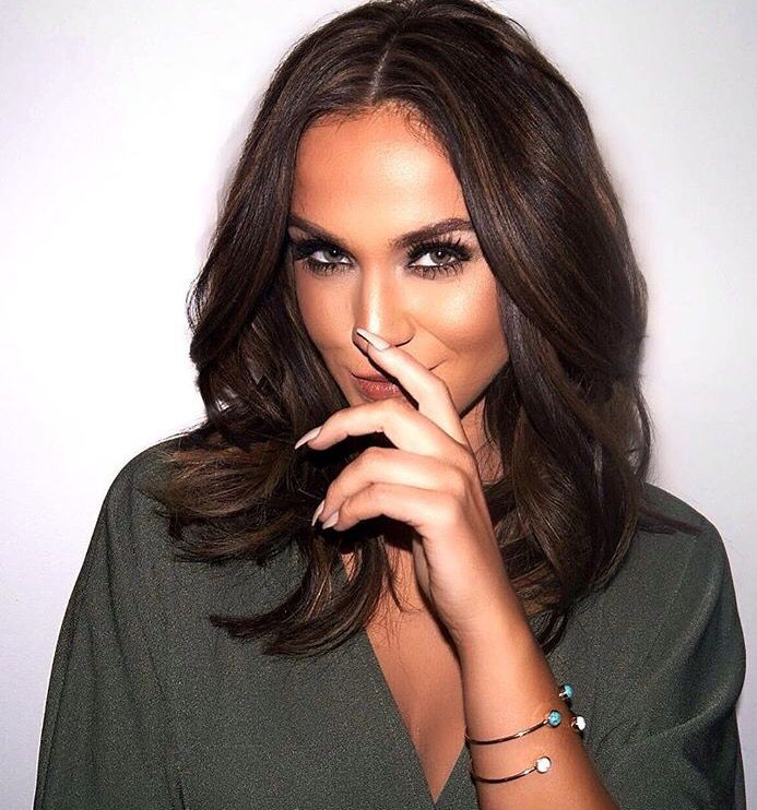 17 Best images about Vicky Pattison ️ on Pinterest ...