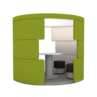 collaborative space office spaces 32051 320