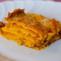 lasagne-zucca-salsiccia